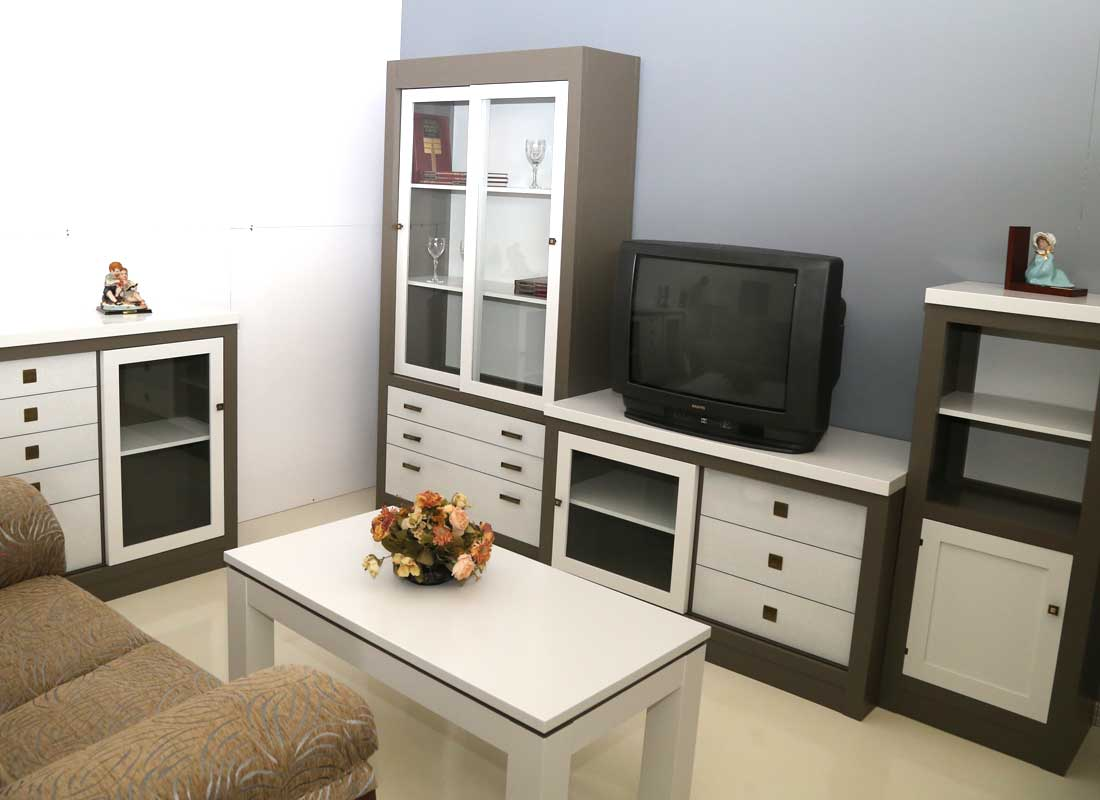 Muebles En Cruda Lucena Muebles En Lucena Pictures to pin ...