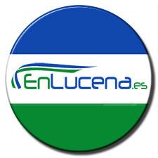 EnLucena.es - Empresas en Lucena