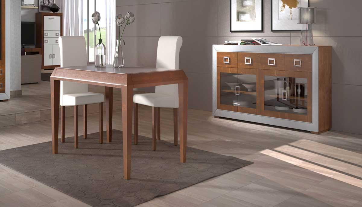 Fabricas De Sillas En Lucena Trendy Muebles Pedroche Muebles De  # Muebles Mia Lucena