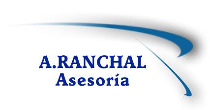 A. Ranchal Asesoría - Asesoría en Lucena