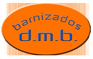Barnizados Frandaluc (DMB) está en EnLucena.es