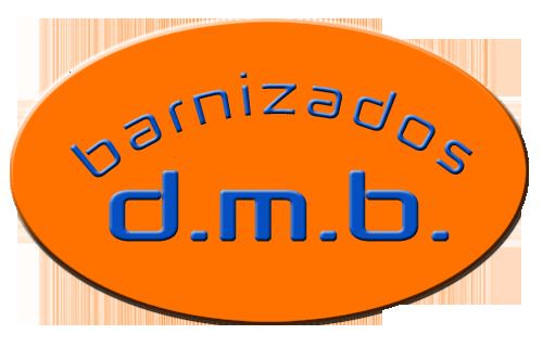 Barnizados Frandaluc (DMB)