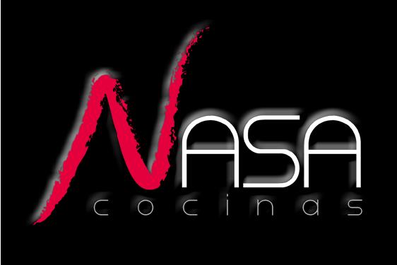 Cocinas Nasa en Lucena