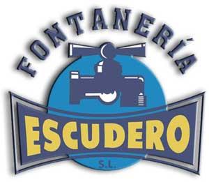 Fontanería Escudero en Lucena