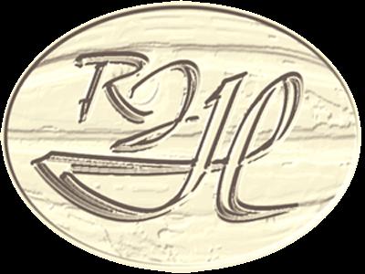 logo-muebles-hermanos-ramirez-jimenez