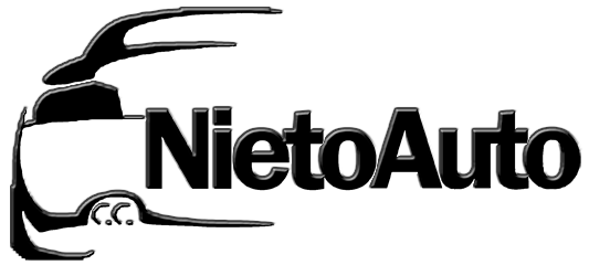 Nieto Auto, Taller Mecánico está en EnLucena.es