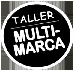 nietoauto-taller-multimarca-en-lucena2