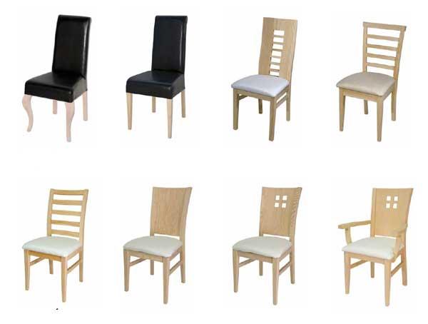 Fabricantes de muebles en lucena muebles de bao lucena for Fabricas de muebles en lucena cordoba
