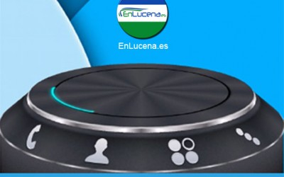 Crear acceso directo a EnLucena.es
