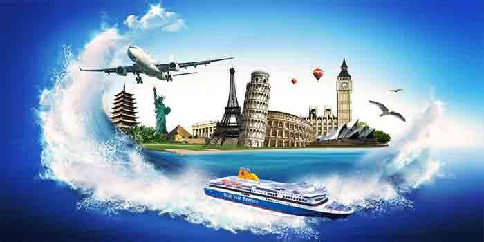 Agencias de Viajes en Lucena