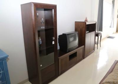 Muebles Peláez y Ruiz en Lucena, Ambiente 1