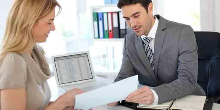 Asesorías y Asesores en Lucena