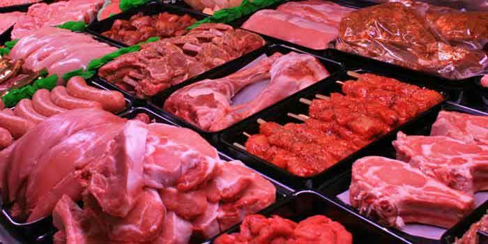 Carnicerías en Lucena