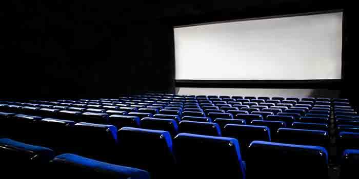 Cines en Lucena
