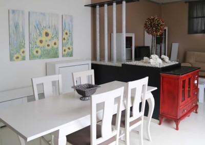 Muebles Peláez y Ruiz en Lucena, Ambiente 4