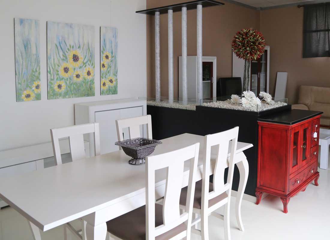 Muebles Mesa En Lucena Great Fbrica De Muebles En Lucena With  # Muebles Mebol Lucena