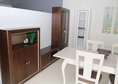 Muebles Peláez y Ruiz en Lucena, Ambiente 3