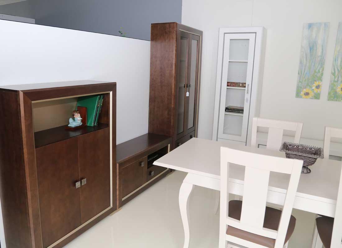 Muebles En Lucena Cordoba Latest Muebles Pelez Y Ruiz En Lucena  # Muebles Peralta
