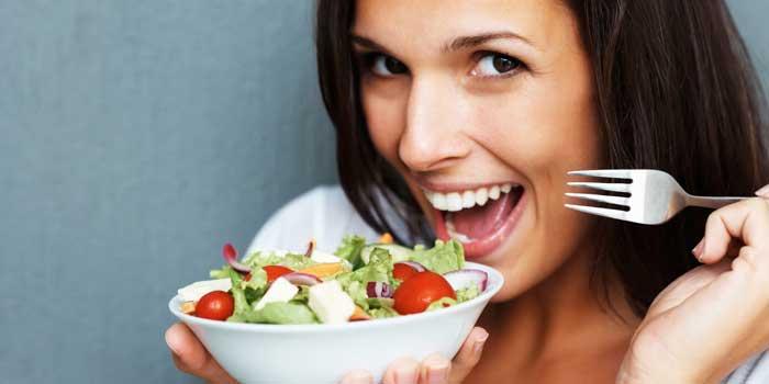 Comer en Lucena