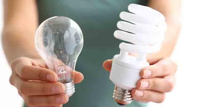 Tiendas de Electricidad en Lucena