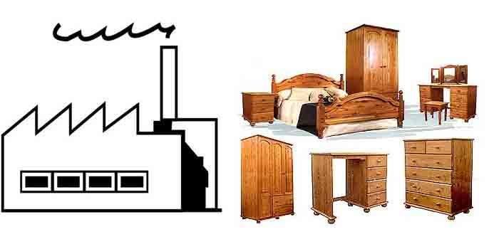 F bricas de muebles en lucena enlucena es - Fabrica de muebles lucena ...