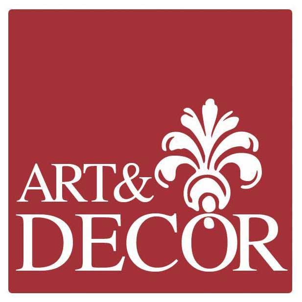 Art & Decor en Lucena