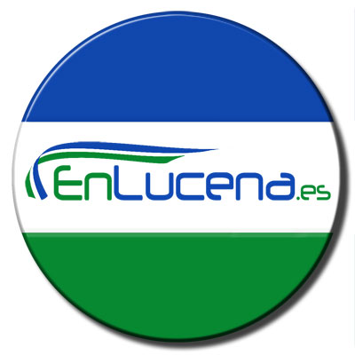 EnLucena.es - Tu Buscador de Negocios en Lucena