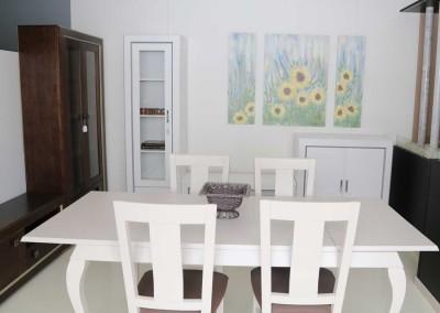 Muebles Peláez y Ruiz en Lucena, Ambiente 11