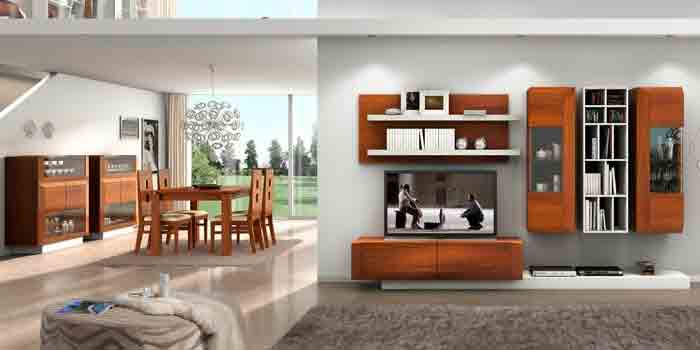 Tiendas de muebles en lucena enlucena es for Muebles lucena liquidacion