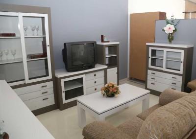 Muebles Peláez y Ruiz en Lucena, Ambiente 12