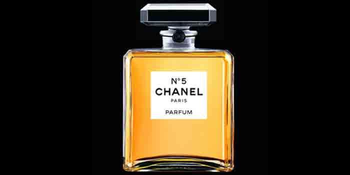 Perfumerías en Lucena