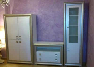 Muebles Peláez y Ruiz en Lucena, Ambiente 14