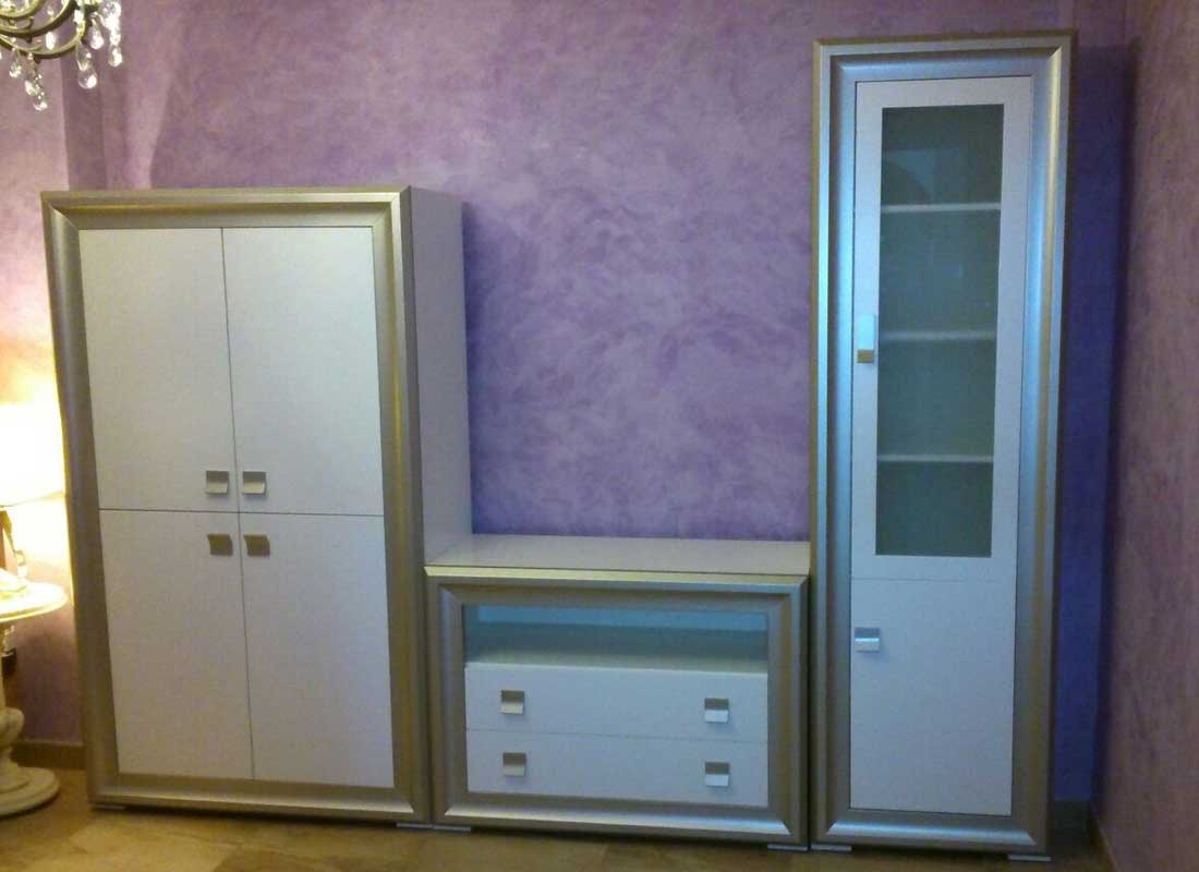 Tienda Muebles Lucena Free Excellent Affordable Shadow With  # Muebles Campo Gibraltar