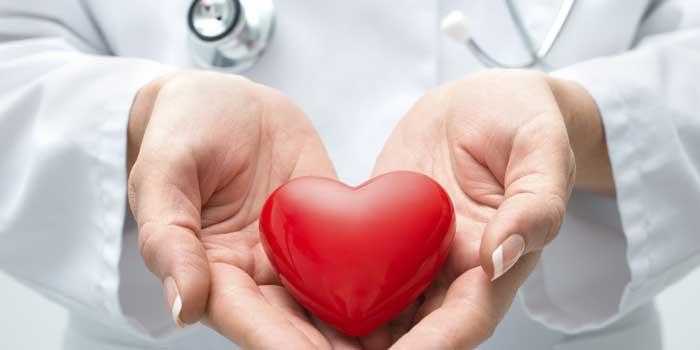 Salud en Lucena