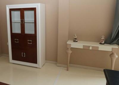 Muebles Peláez y Ruiz en Lucena, Ambiente 16
