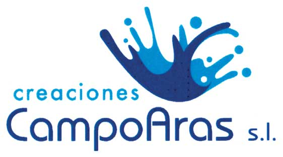 Creaciones Campoaras en Lucena