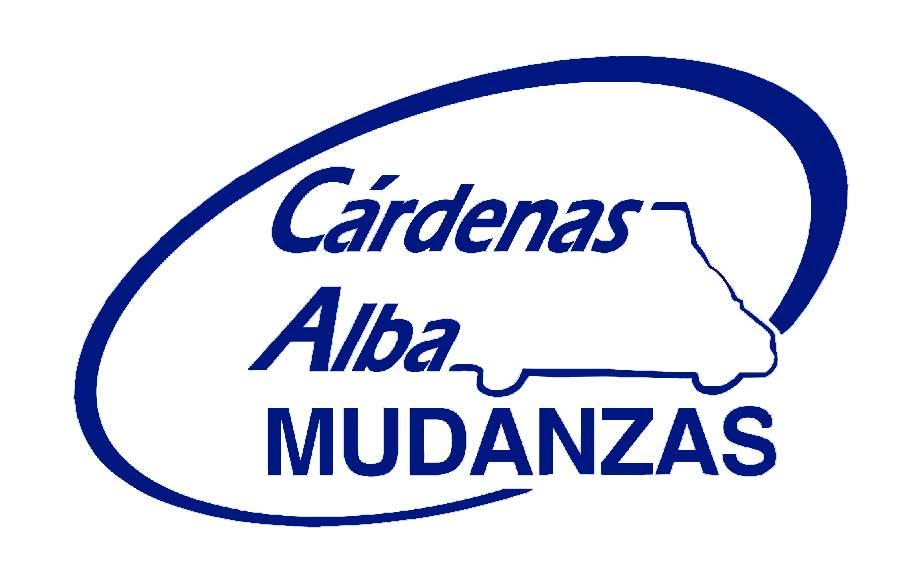 Mudanzas Cárdenas Alba en Lucena