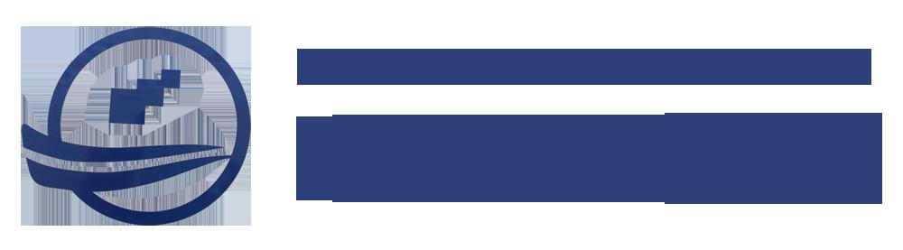 Transportes y Mudanzas Porcel en Lucena