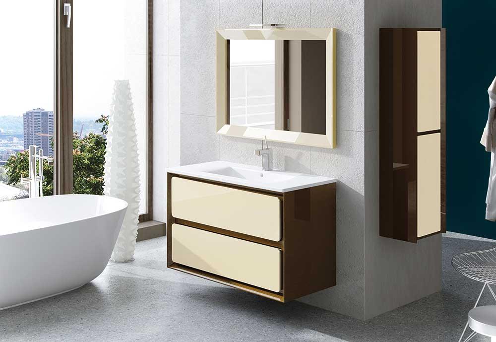 Creaciones campoaras f brica muebles de ba o en lucena - Fabricas de muebles en lucena ...