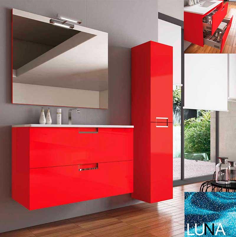 Creaciones campoaras f brica muebles de ba o en lucena - Fabrica de muebles lucena ...