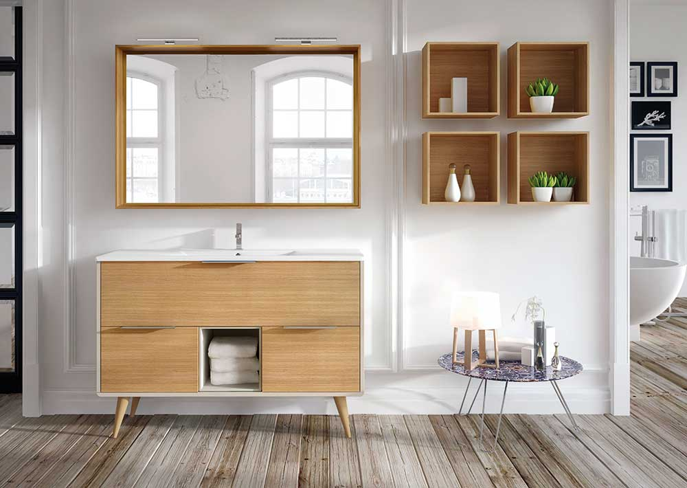 Creaciones campoaras f brica muebles de ba o en lucena - Fabricantes de muebles en lucena ...