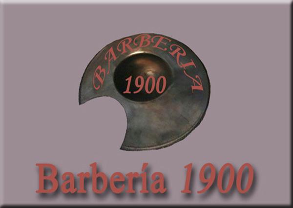 Barbería 1900 está en EnLucena.es