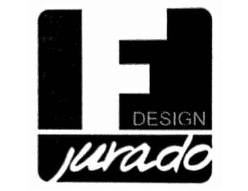Muebles F. Jurado en Lucena