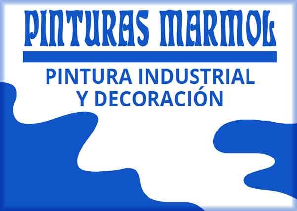 Pinturas Mármol está en EnLucena.es