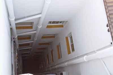 Pinturas Mármol - Pintura de Edificios y Comunidades en Lucena