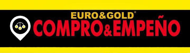 Euro & Gold Compro & Empeño en Lucena