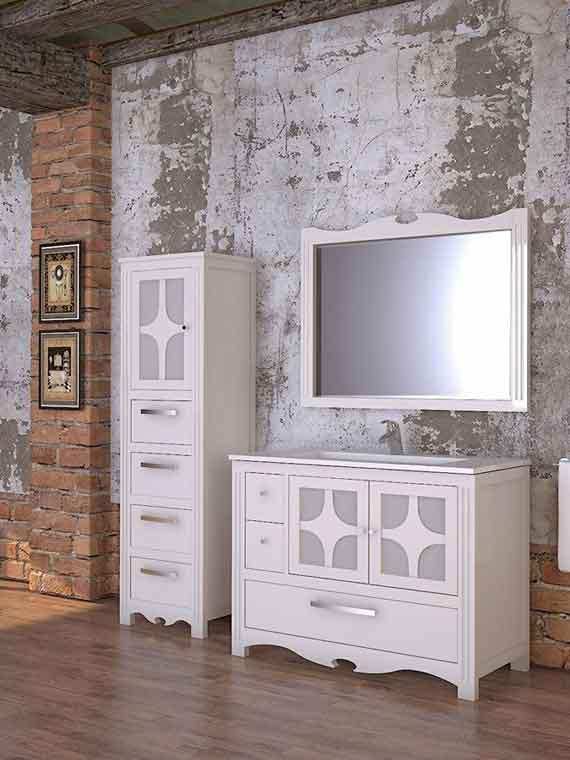 Fabricantes de muebles en lucena affordable fabrica muebles lucena muebles lucena sympathisch - Fabricas de muebles en lucena ...