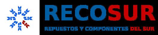 Recosur está en EnLucena.es