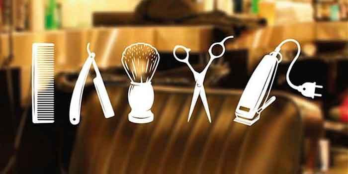 Barberías en Lucena