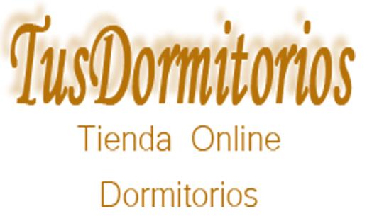 Muebles de Dormitorios Tus Dormitorios en Lucena